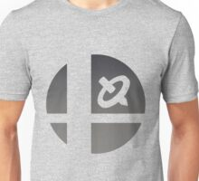 Super Smash Bros - R.O.B. Unisex T-Shirt