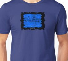 South Solitary Island 1879 Unisex T-Shirt