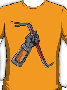 Half Life Tee (classic) T-Shirt
