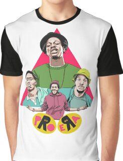 pro era Graphic T-Shirt