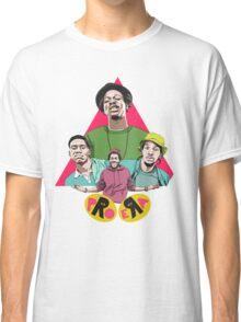 pro era Classic T-Shirt