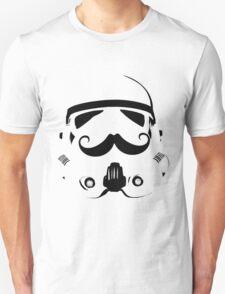 Classy Stormtrooper Unisex T-Shirt