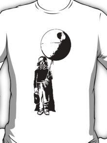 Darth Vader Jr. T-Shirt