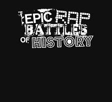 Epic Rap Battles of History (ERB) Unisex T-Shirt