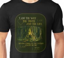 I Am The Way Unisex T-Shirt