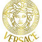 GENUINE VERSACE   2016   VERSACE ORIGINAL by Raine & Co  Designs