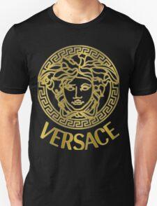 GENUINE VERSACE | 2016 | VERSACE ORIGINAL Unisex T-Shirt