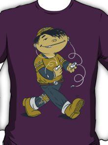 I Hear I T-Shirt