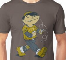 I Hear I Unisex T-Shirt
