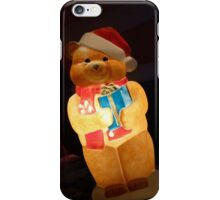 A Present for You iPhone Case/Skin