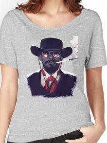 django Women's Relaxed Fit T-Shirt