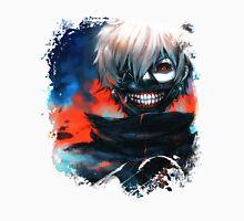 tokyo ghoul  kaneki masked Unisex T-Shirt