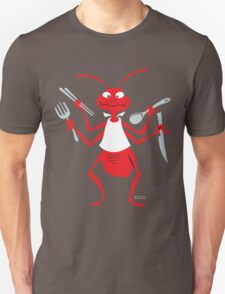 What's Cookin'? T-Shirt