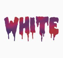 White by jamielemon