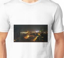 Phnom Penh Unisex T-Shirt