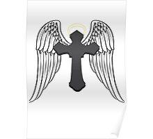 Cross Angel  Poster