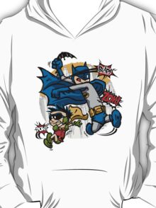 Dick and Bruce T-Shirt