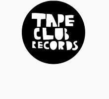 Tape Club Records Unisex T-Shirt
