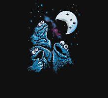 Theere Monster Cookies Unisex T-Shirt