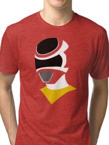 In Space Astro Ranger Tri-blend T-Shirt