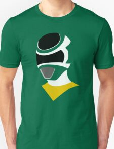 In Space Astro Ranger T-Shirt