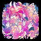 rosa by Rose Besch