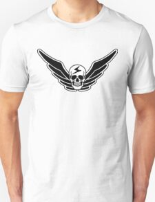 Street Fighter  - Shadaloo  Unisex T-Shirt