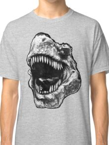 Dimo15 Classic T-Shirt