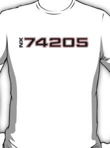 Team NX74205 T-Shirt