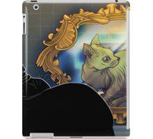 Chicken Wing iPad Case/Skin