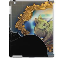 Chicken Wing iPad Case/Skin