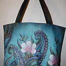 My Favorite Handbag by Chanel70