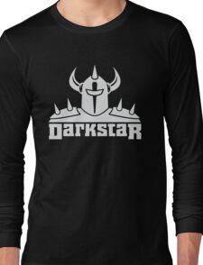 Darkstar Skateboards Long Sleeve T-Shirt