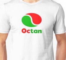 Octan Unisex T-Shirt