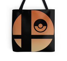 Super Smash Bros - Charizard Tote Bag