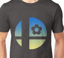 Super Smash Bros - Olimar Unisex T-Shirt