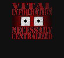 VINCent V2 (G) Unisex T-Shirt