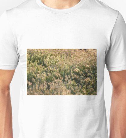 Monsanto Unisex T-Shirt