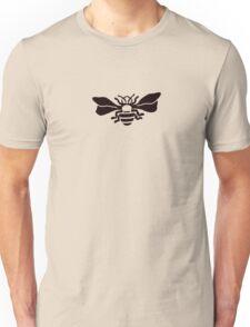 Bumblebee VRS2 T-Shirt