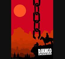 Django unchained Unisex T-Shirt
