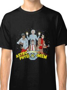 astrophysix men Classic T-Shirt