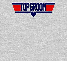Top Groom Unisex T-Shirt