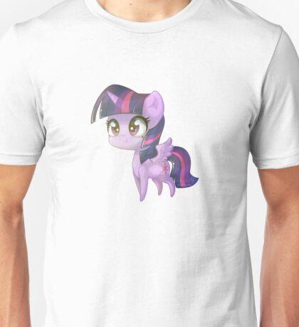 Chibi Twily Unisex T-Shirt