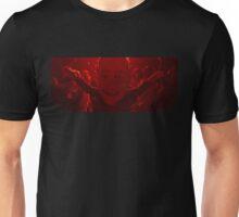 mike posner Unisex T-Shirt