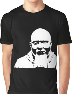 brother ali Graphic T-Shirt