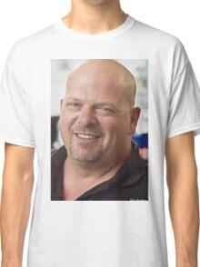 Im Rick Harrison Classic T-Shirt