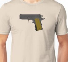 Rock Island Armory 1911 Compact Unisex T-Shirt