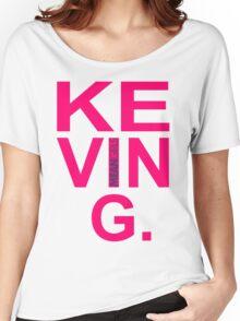 Mean Girls 30 Women's Relaxed Fit T-Shirt