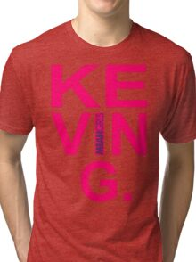 Mean Girls 30 Tri-blend T-Shirt