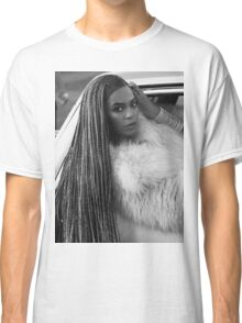 ok ladies, now lets get in formation!~ Classic T-Shirt
